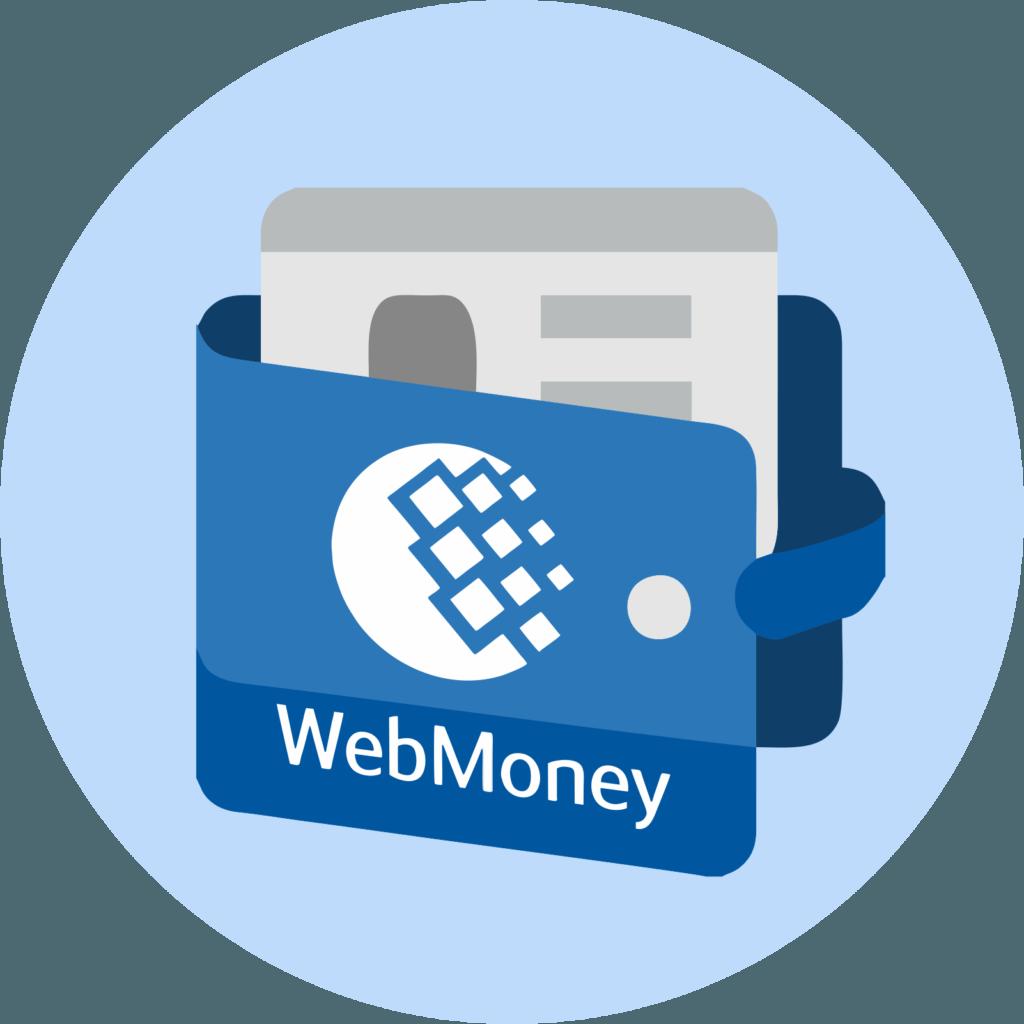 оплата заказа на AliExpress через ВебМани
