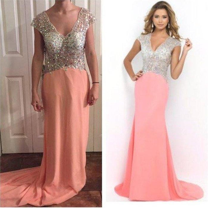 платье aliexpress